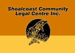 shoalcoast-legal-logo-orange-yellow-small